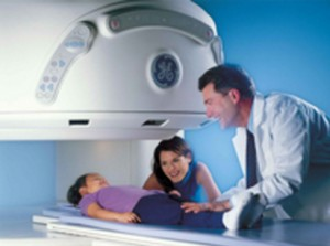 15МРТ в открытом томографе.jpg