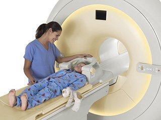 26МРТ мозга детям.jpg