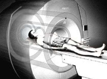 2Магнитное поле МРТ.jpg